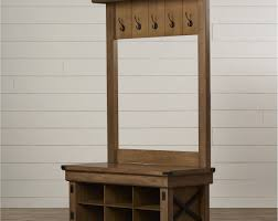 Mudroom Furniture Ikea by Bench Graceful Foyer Bench Shoe Storage Wonderful Foyer Bench