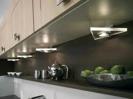 ikea cuisine eclairage leroy merlin eclairage cuisine awesome luminaire ikea