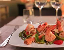what is multi cuisine restaurant kochin signature multi cuisine restaurant