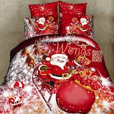 popular christmas bed quilts buy cheap christmas bed quilts lots