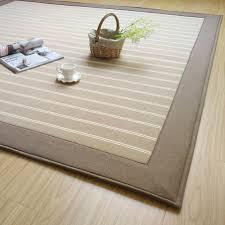 fm35 japanese floor mattress large 2 size 180 230cm kotatsu futon