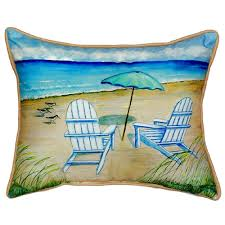 decorative pillows u2013 kovi home decor