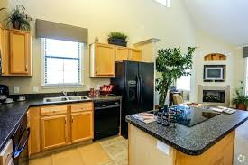 2 bedroom apartments in gainesville fl 2 bedroom apartments in gainesville fl 2 bed 1 bath apartments
