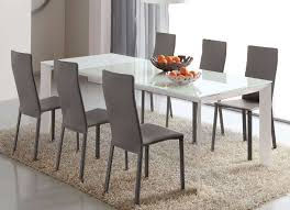 tavoli sedie abbinare tavolo e sedie foto 22 40 design mag