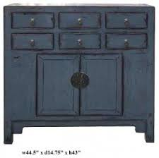 Black Gloss Sideboards Sideboards And Buffets Foter