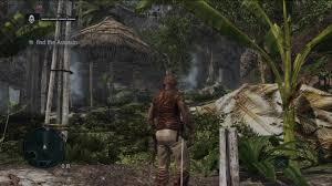 Assassins Creed Black Flag 179 593 Ccc Assassin U0027s Creed Iv Black Flag Guide Walkthrough Sequence