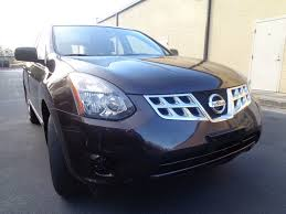 348 best nissan juke images 2014 used nissan rogue select awd 4dr s at platinum used cars
