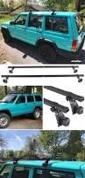 the 25 best 2001 jeep cherokee ideas on pinterest jeep cherokee