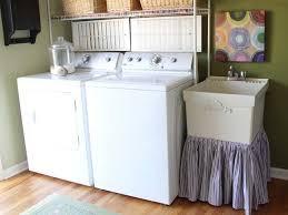36 best laundry room diys images on pinterest room the laundry