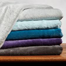 extra large cotton sofa throws plush and fleece throws small lap blankets in microfleece