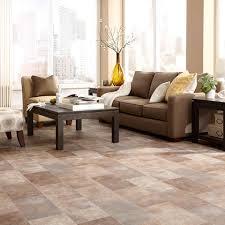 living room amazing living room vinyl flooring home decoration
