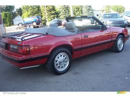 1988 mustang 5 0 horsepower 2000 ford mustang gt specs car autos gallery