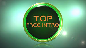 after effects free text templates logo intro after effects template free circle logo
