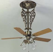 decorative ceiling fans with lights interesting fancy ceiling fans with lights home design ideas