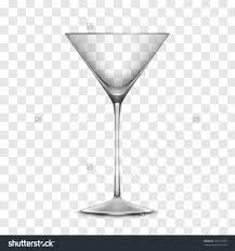 empty tall glass stock photos images pictures shutterstock