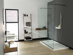 ideas bathroom collections inside best krion bathroom