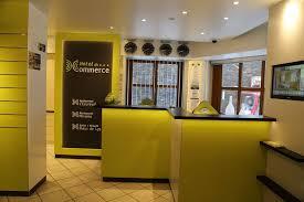 chambre de commerce luxembourg restaurant hotel du commerce clervaux hotels com