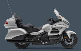 2016 gold wing colors honda powersports