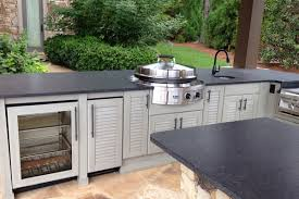 outdoor kitchen furniture outdoor kitchen cabinets references house ideas