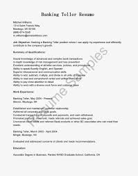 Combination Resume Examples by Resume Combination Resume Template Word Resume Sample Format