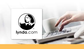 online tutorial like lynda free access to online learning platform lynda com now available