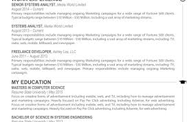 trendy a resume writing guide tags free resume writing software