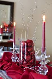 Valentine Banquet Decorations Ideas by 69 Best Valentines Banquet Ideas Images On Pinterest Banquet