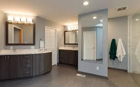 bathroom remodel bellingham wa jps builders