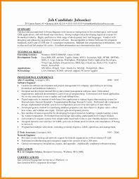 developer resume template web developer resume template resume template and cover letter