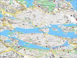 Garmin Maps Free Tramsoft Gmbh Garmin Mapsource Sweden English