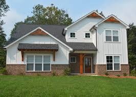 new communities pratt homes will be starting within the year pratt