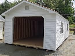Blueprints For Garages Garage Shed Designs