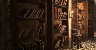 libreria sole 24 ore librerie storiche il professore di perugia e l appello di lodetti