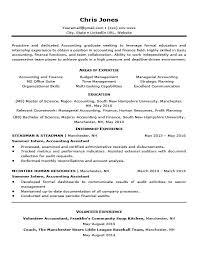 Resume Temlates Advanced Resume Templates Resume Genius Expert Preferred Resume