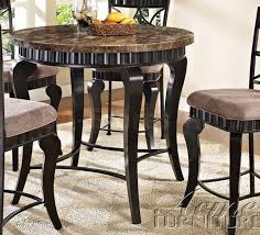 marble top bar table marble top pub tables choice image table decoration ideas