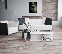 Laminate Flooring Factory Kentier Laminate Flooring Kentier Laminate Flooring Suppliers And
