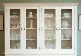 glass door cupboards choice image glass door interior doors
