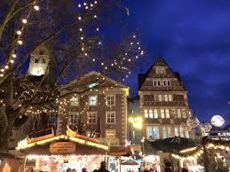 origin of christmas lights a guide to german christmas markets my top 4 seven continents sasha