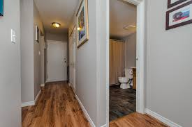 Funky Laminate Flooring Walter Funk 207 32124 Tims Avenue Abbotsford Mls R2130905 By