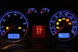 Dashboard Lights Not Working What Do My Dashboard Lights Mean Jennings Ford Direct Blog