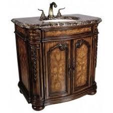 Discount Bathroom Vanities Atlanta Ga Tuscany Bathrooms Tuscan Style Bathroom Solid Wood Tuscan Style