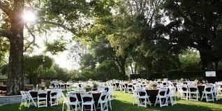 estate wedding venues the clarke estate weddings get prices for wedding venues in ca