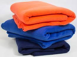 fleece throw with carrying lightweight fleece blankets for