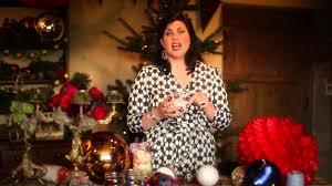 kirstie u0027s christmas crafts hodder u0026 stoughton youtube