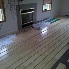 Wood Floor Installation Tools Wood Flooring Installation Wood Tile Flooring Installation Wood