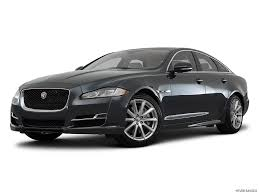 jaguar expert reviews