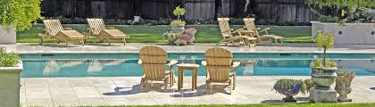 Patio Furniture Palo Alto by Tom U0027s Outdoor Furniture Redwood City Ca Us 94063