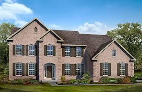 langdon 103 drees homes interactive floor plans custom homes