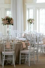 wedding venues in sacramento ca 108 best 11 sacramento wedding images on california