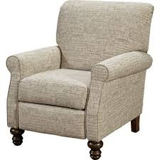 Upholstery Supplies Grand Rapids Mi 153 Best Livingroom Images On Pinterest Recliners Living Room